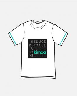 3rs by Kimoa