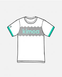 A traves de Kimoa