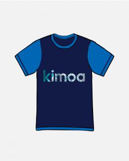 Kimoa's wave