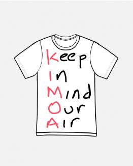 El aire en mente