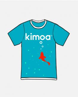 Pez Kimoa