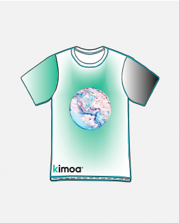 Kimoa´s World