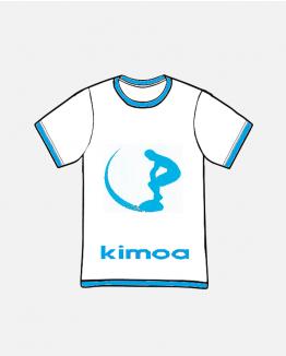 Sol, surf, Kimoa