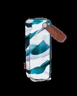 Iceberg Eva bottle Case