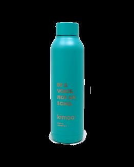 Deepwater Bottle