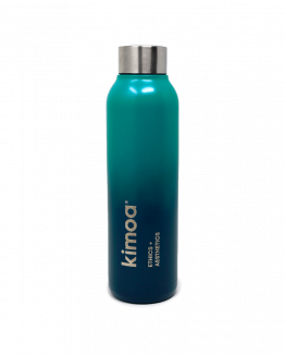 Lake drop Bottle