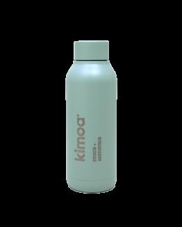 Pastel sea Bottle