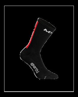 MMR socks