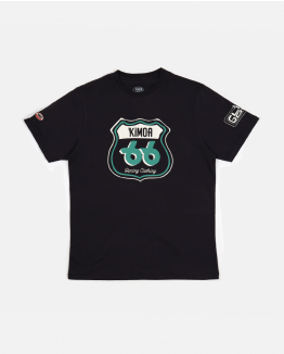 Indy 66 Tee