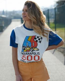Indy Retro66