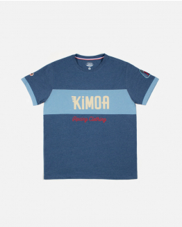 Kimoa Car Co