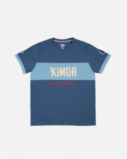 Kimoa Car Co