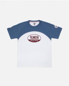 Kimoa Club Bicolor