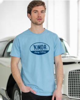 Kimoa Club blue