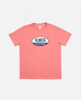 Kimoa Club Roja
