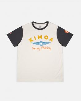 Camiseta Kimoa Racing
