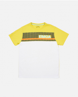 Triangular Tee