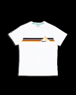 Whistler White