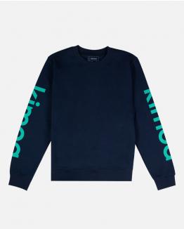 Cenozoic azul