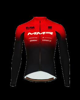 MMR Jacket