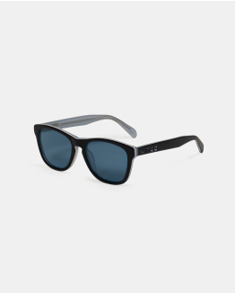 LA Blueland Sunglasses