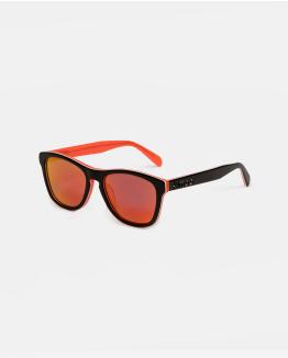 LA Lollipop Sunglasses