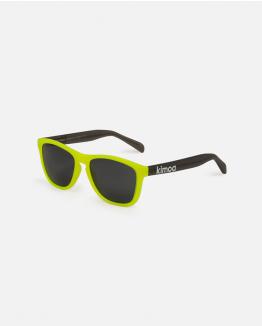 LA kimoa Tornado sunglasses