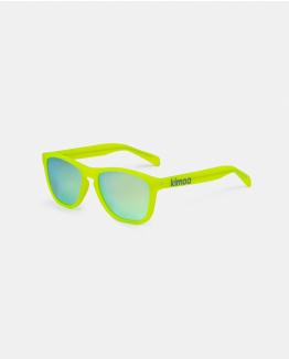 Gafas de Sol LA kimoa Alarm