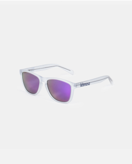 Gafas de Sol LA Ice Pop Purple