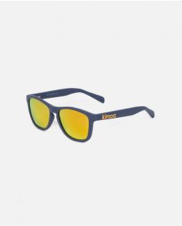 LA kimoa Sunset sunglasses