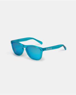 LA kimoa Blue Sky sunglasses