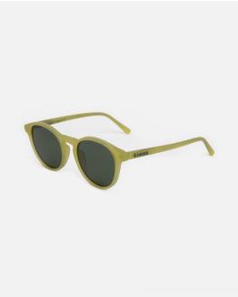 Lemon Barcelona Sunglasses