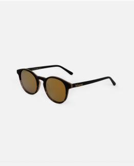Carey Barcelona Sunglasses