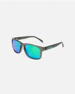 Sidney Speed sunglasses