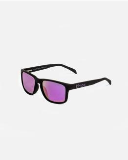 Sidney Ultra Violet sunglasses