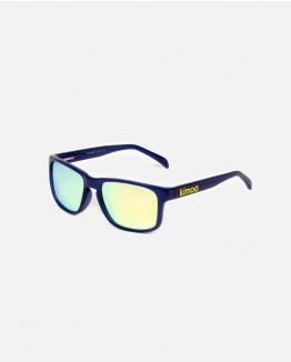 Sidney Lime sunglasses