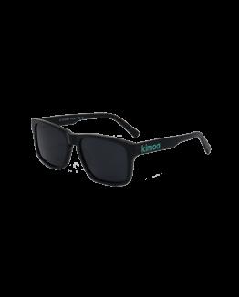 Sidney Night Sunglasses
