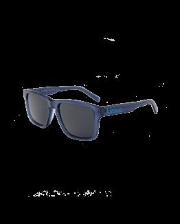 Sidney Glacier Sunglasses
