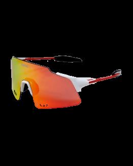 Technical sunglasses LAB 02_WR
