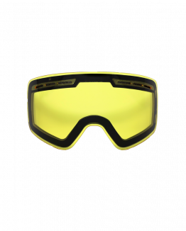 Lente Goggle LAB