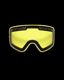 Goggle LAB Lense