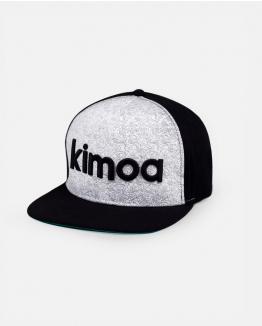 Topographic Kimoa