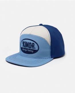 Kimoa Blue Club