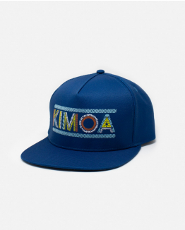 Kimoa Sound
