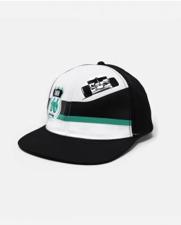 Indy 66 Cap