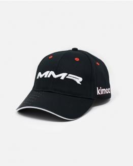 MMR 01