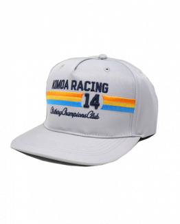 Gorra Racing 14 _SB