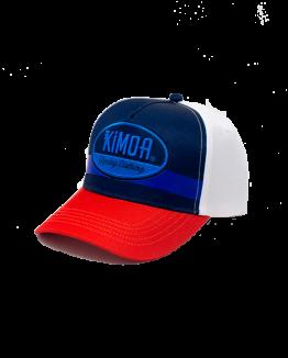 Maxi Turbo Cap