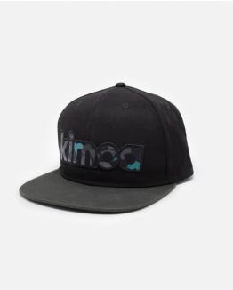 Kimoa Stoner cap