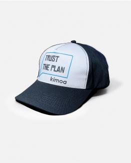 Trust plan cap
